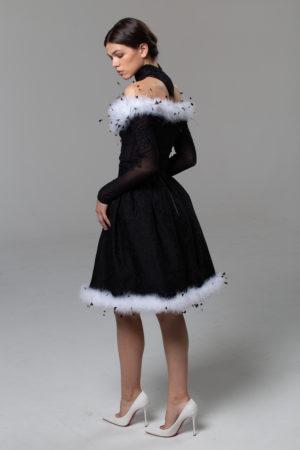 Shuma Skirt